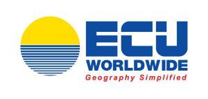 ecu_worldwide_logo