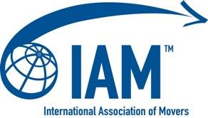 Adhésion IAM