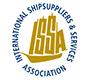 Agrément de shipchandler / Agent ISSA