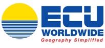 Partenariat avec le groupe Avisha / Ecu hold (ECU AIR – ECULINE)