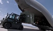 Ouverture du département Exploitation Aérienne à l'aéroport LSS de Dakar