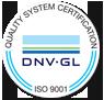 Transition  du système de management vers ISO 9001:2015